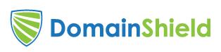 DomainShield logo